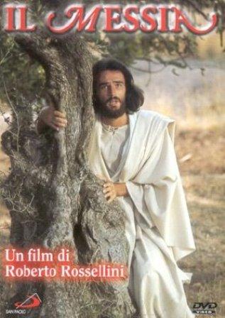 Мессия Il Messia (1975)
