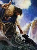 http://bible.ucoz.com/