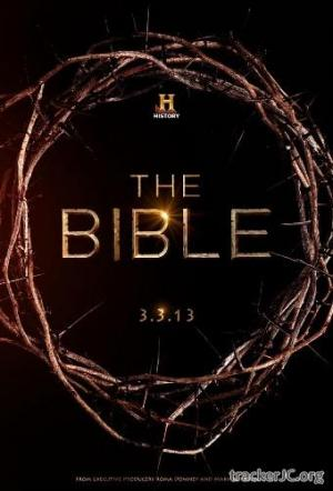 Библия 5 серия - Выживание (2013) HDTVRip