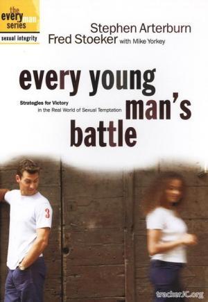 Битва каждого молодого человека Every Young Man's Battle (2003) DVDRip