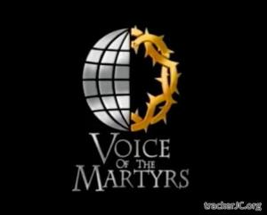 Голос мучеников Voice of The Martyrs (2012) WEBRip