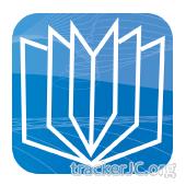 CadreBible v.4.6.0 Библия для системы Android на русском языке (2011) РС