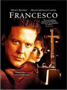 Франческо Francesco (1989)