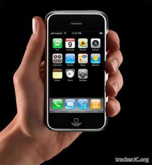 Христианские Мелодии на мобильник (2007) MP3