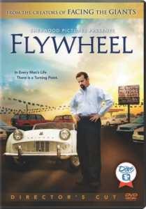 Маховое колесо Flywheel (2003)