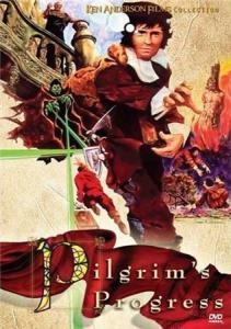Путешествие Пилигрима Piligrims Progress
