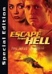 Сбежавший из ада Escape From Hell (2000)
