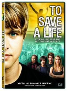 Спасти жизнь To Save a Life (2009)