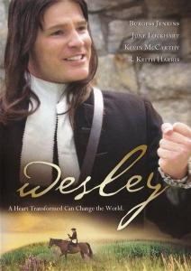 Уэсли Wesley (2009)