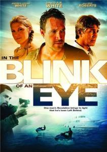 Во мгновение ока In The Blink Of An Eye (2009)