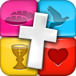 Библейская Викторина - 3D Игра