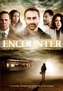 Неожиданная встреча The Encounter 2010