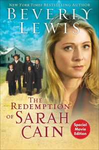 Спасая Сару Кейн Saving Sarah Cain (2007)