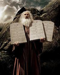Библия. Ветхий и Новый Завет Н.Козий (2007) MP3