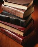 Сборник Христианских книг - Большая библиотека АСД (2007) PC