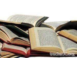 Большая библиотека книг по богословию (на английском языке) pdf, doc, txt, htm