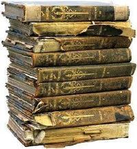 Эзотерическая библеотека 2.0 - 2003 [DOC]